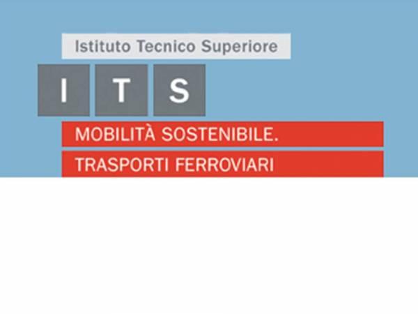 Istituto tecnico superiore per la mobilita sostenibile for Istituto superiore